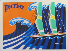 perrier-sailboats-villemot