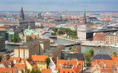 denmark-copenhagen-city-guide-rooftops-xlarge