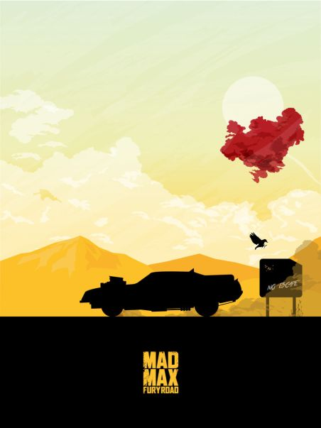 https://i2.wp.com/posterspy.com/wp-content/uploads/2014/08/Mad-Max-Fury-Road.jpg?resize=452%2C603&ssl=1