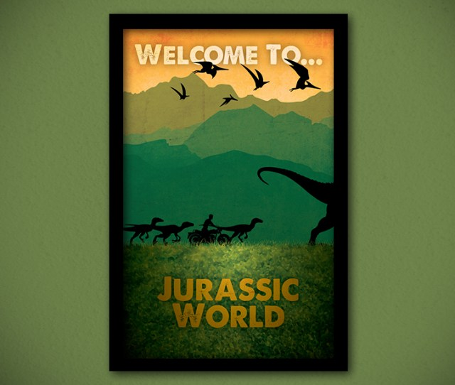 This Poster Is Available To Purchase