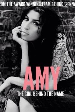 AMY Competition 5