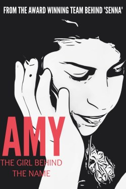 AMY Competition 8