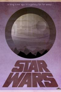 Star Wars: Death Star