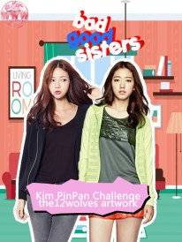 bad-good-sisters