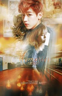 memories-flchan