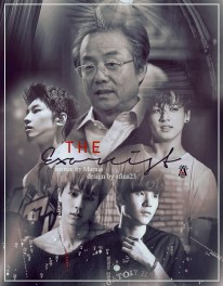 poster-the-exorcist