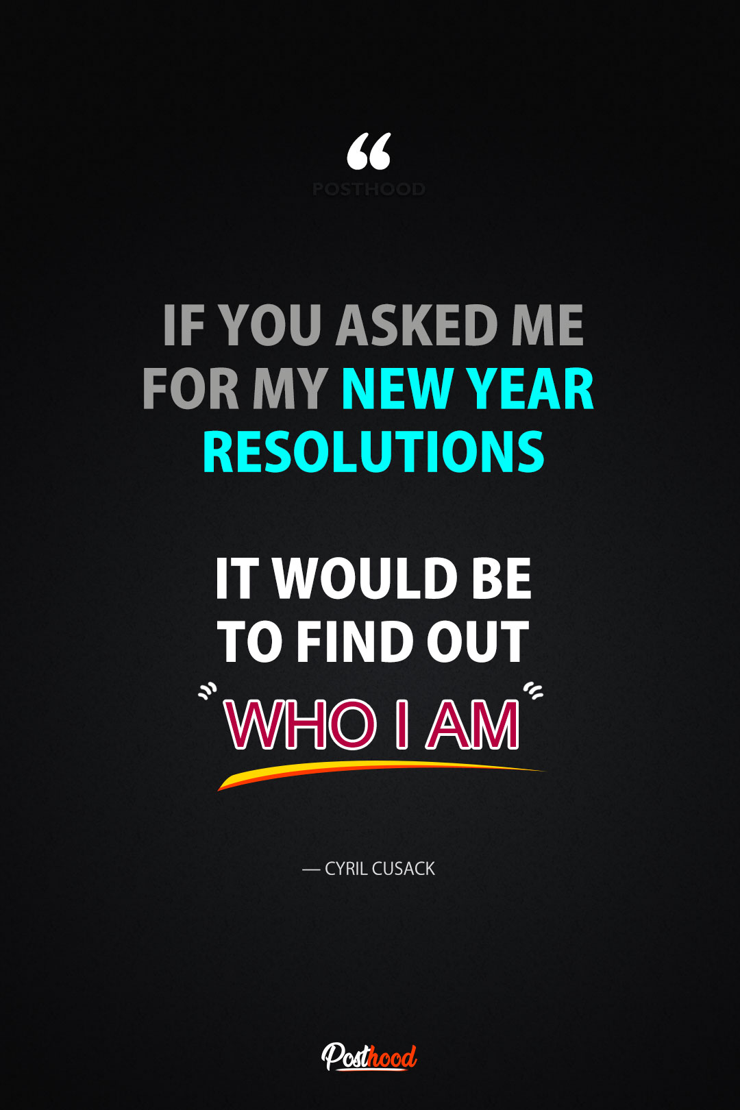best motivational quotes for new year resolutions posthood