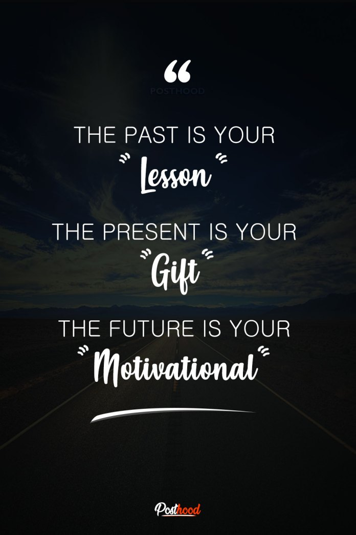 32 Best Motivational Quotes For New Year Resolutions ...