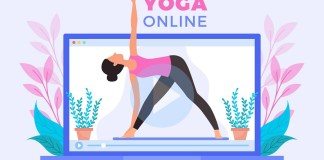 Learn yoga from these best yoga instructors that have touched millions of lives through their easy to do yoga tutorials on Youtube. Best Yoga teacher on Youtube.