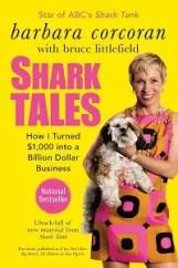 20 best motivational books for women entrepreneur. Some best business journeys can help you establish a billion-dollar business. Read how?