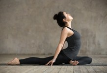 10 simple yoga asana to reduce belly fat fast that will work great on your abdominal muscles and help you to gain your dream belly fast.