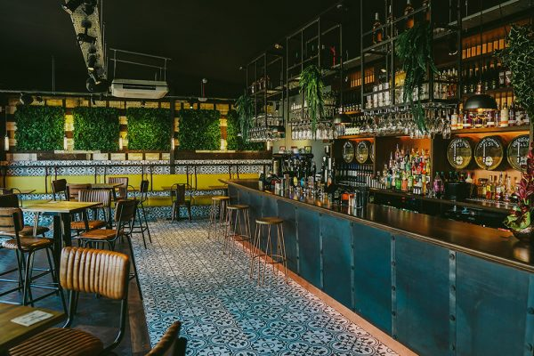 posthouse-gallery-tap-gin-bar-wigan-5