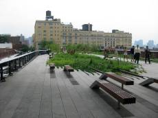 002_diller_scofidio_renfro_highline_nyc_theredlist