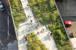 004_diller_scofidio_renfro_highline_nyc_theredlist