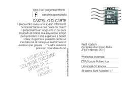 BruzzonePiolaCartolina12