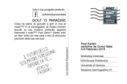 Cartolina1_Argiolas_Barbagelata_Poggi2