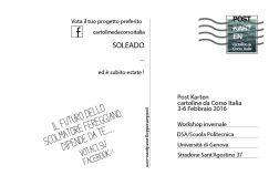 CROVETTO EMANUELE STEFANO D'ALTOCOLLE_cartolina12