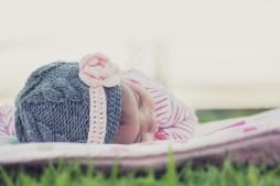 baby-887833_1920