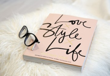 Love Style Life is booked