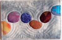 Sara Kelly, Matisse 1
