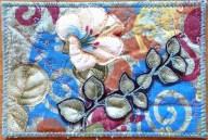Rita Summers, Collage 1