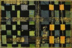 Gregersen, Abstract 4