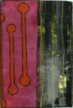 Gregersen, Abstract 5