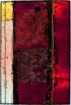 Gregersen, Abstract 6