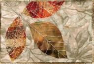 Suzanne Kistler, R23, Autumn (1)