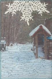 Lori Masley, Winter (4)