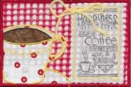 Alexis Gardner, R23, Coffee (1)