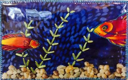 millie-johnson-r23-aquarium-2