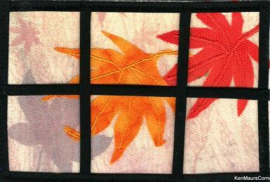 Maureen Curlewis, R23, Autumn (1)