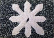 Lauren, R24, Snowflake