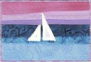 suzanne-kistler-r25-boats-3