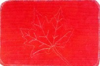 debbie-einarson-r26-autumn-leaf-b