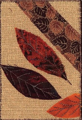 suzanne-kistler-r26-autumn-leaves-postcard_2
