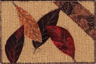 suzanne-kistlerr26-autumn-leaves-postcard_3