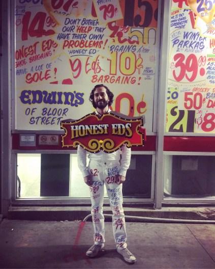thekollektive_honesteds_2016_honestedmancostume6