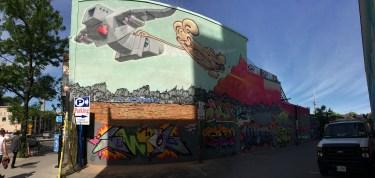 thekollektive_graffitti_june