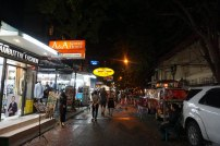 TheKollektive_Bangkok_KhaoSanRoad_15