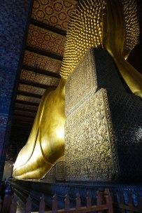 TheKollektive_Bangkok_WatPho_19