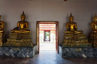 TheKollektive_Bangkok_WatPho_25