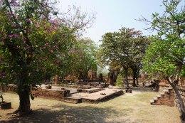 TheKollektive_Ayutthaya_12
