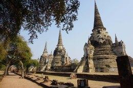 TheKollektive_Ayutthaya_62