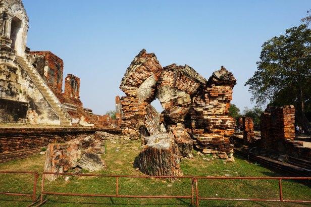TheKollektive_Ayutthaya_67