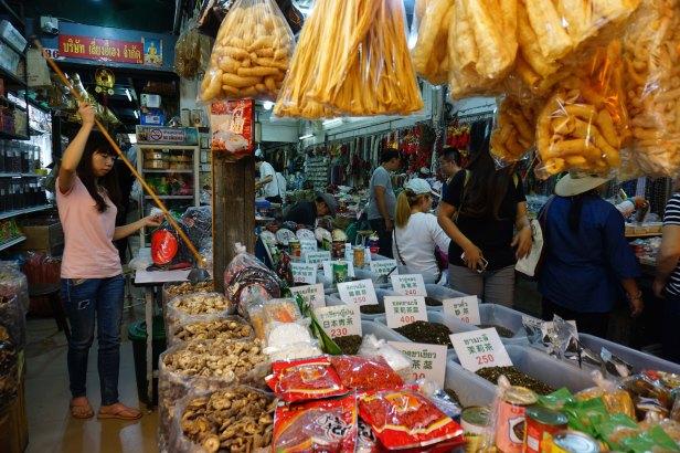 TheKollektive_Bangkok_ChinaTown_18