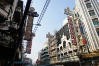 TheKollektive_Bangkok_ChinaTown_29