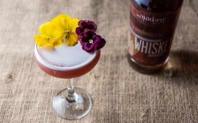 Halekulani Cocktail