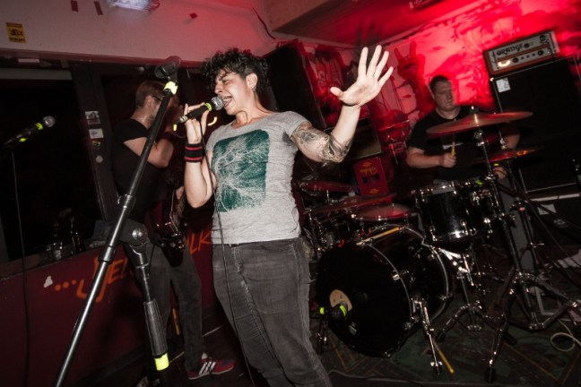 postford-bremen-punk